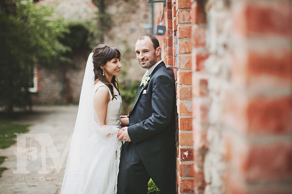 wedding photographers dublin |documentary style photographer