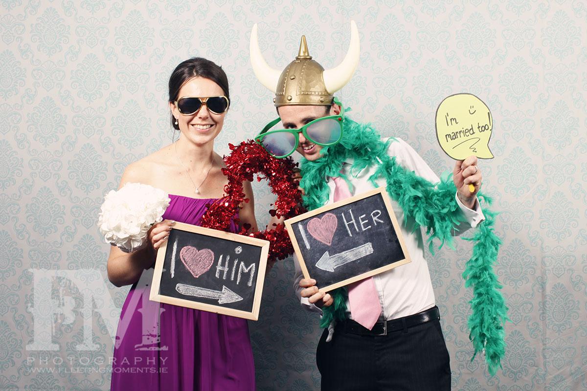 creative documentary wedding photography | wedding photographers cork