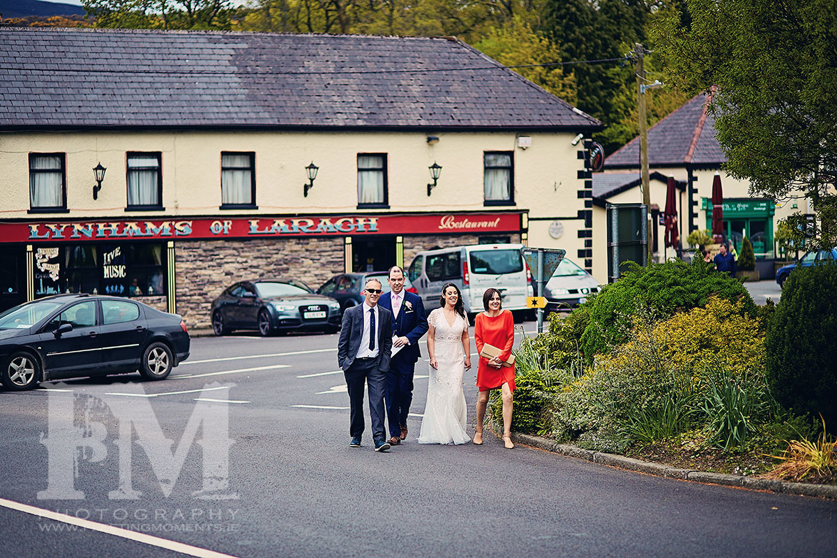 wedding photographers wicklow and dublin (67)
