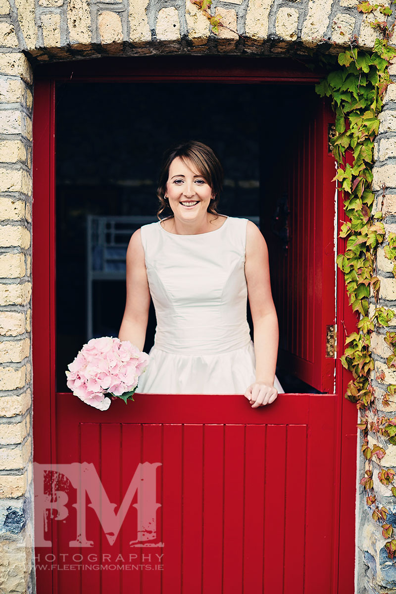 weddings at mount druid _ alternative weddings ireland _ wedding photographers dublin and westmeath