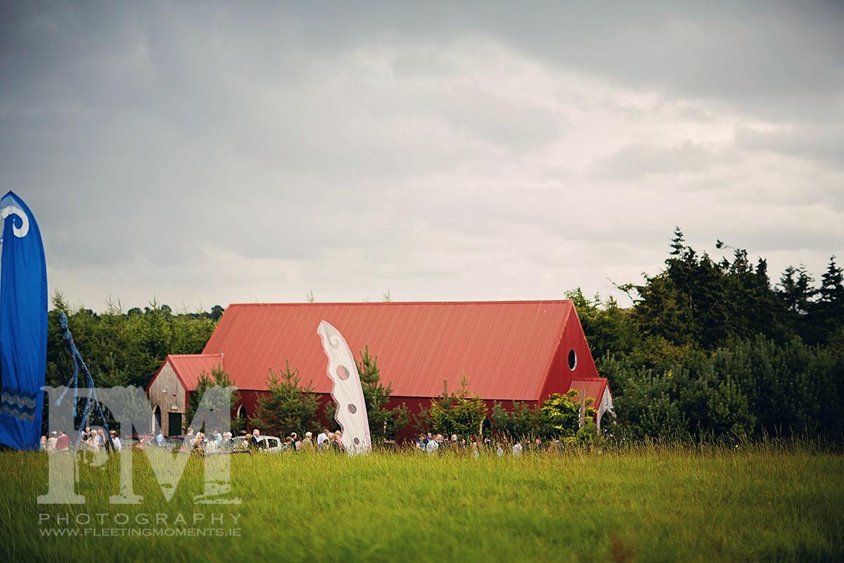 weddings at mount druid _ alternative weddings ireland (28)