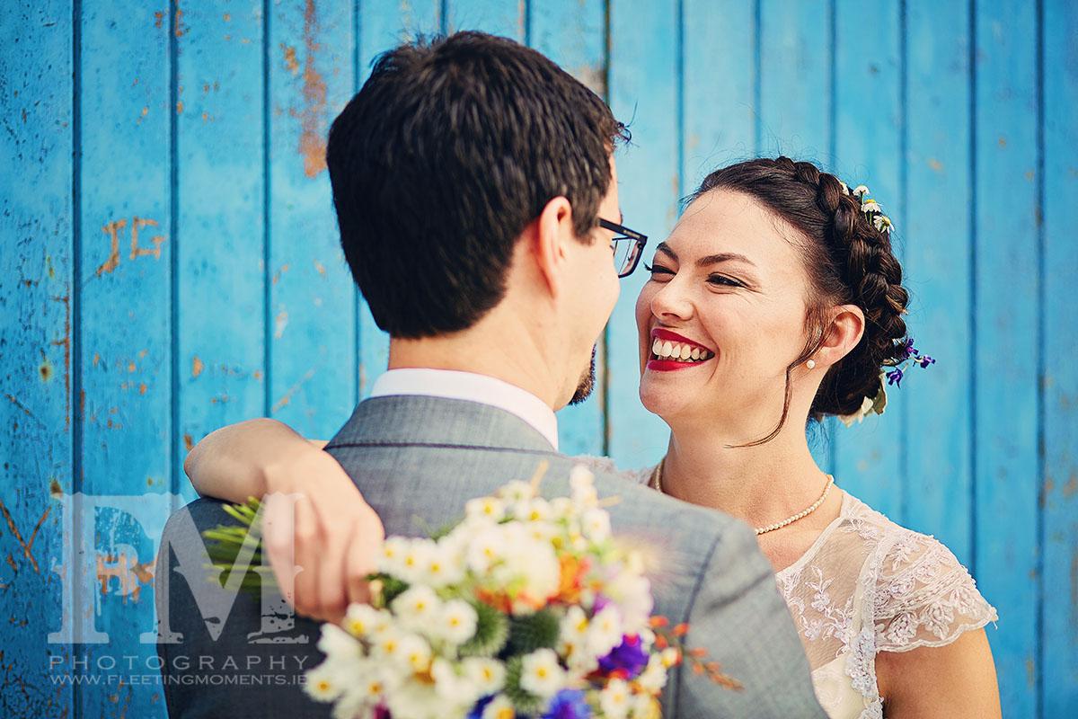 weddings at mount druid _ alternative weddings ireland (62)
