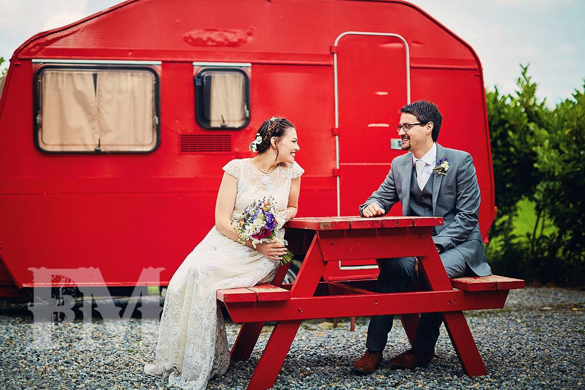 weddings at mount druid _ alternative weddings ireland (65)