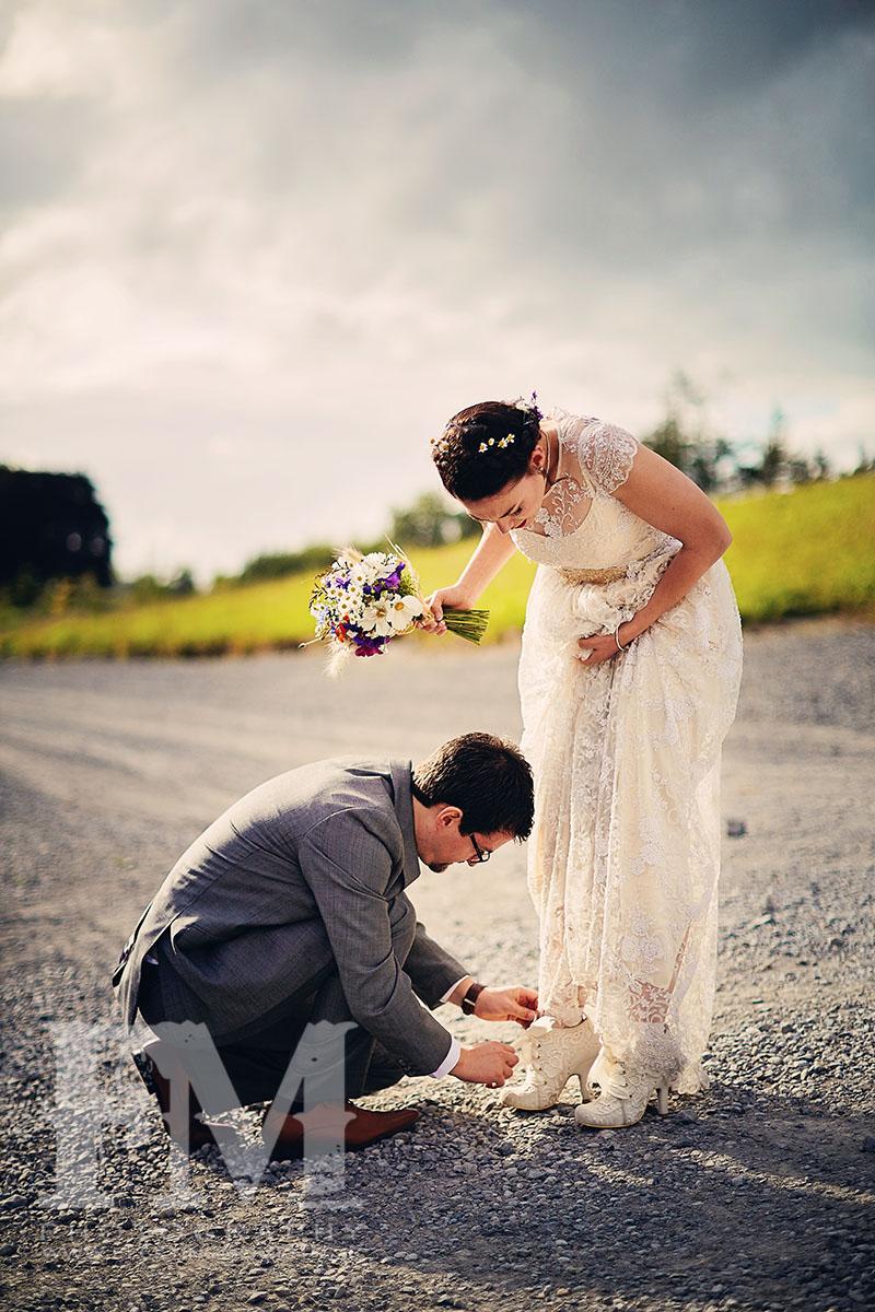 weddings at mount druid _ alternative weddings ireland (69)