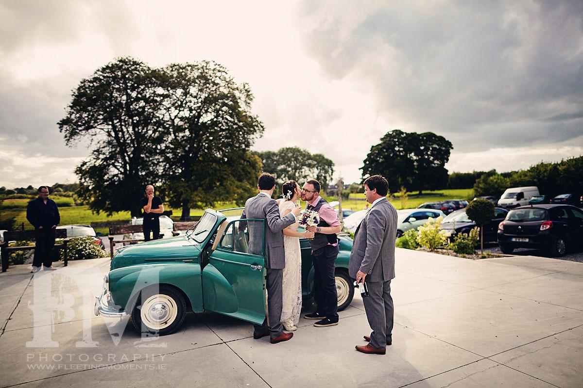 weddings at mount druid _ alternative weddings ireland (72)