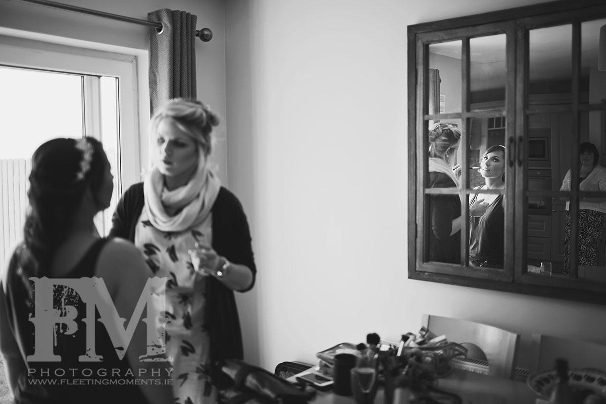 wedding photographers kilkenny (10)