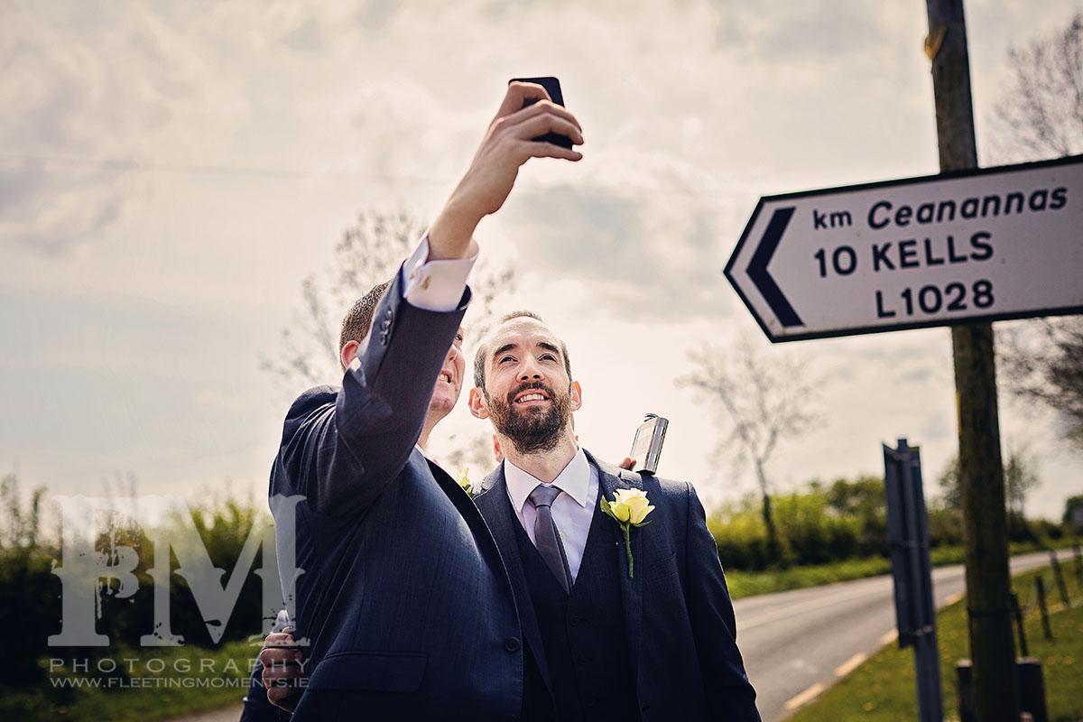 wedding photographers kilkenny (13)