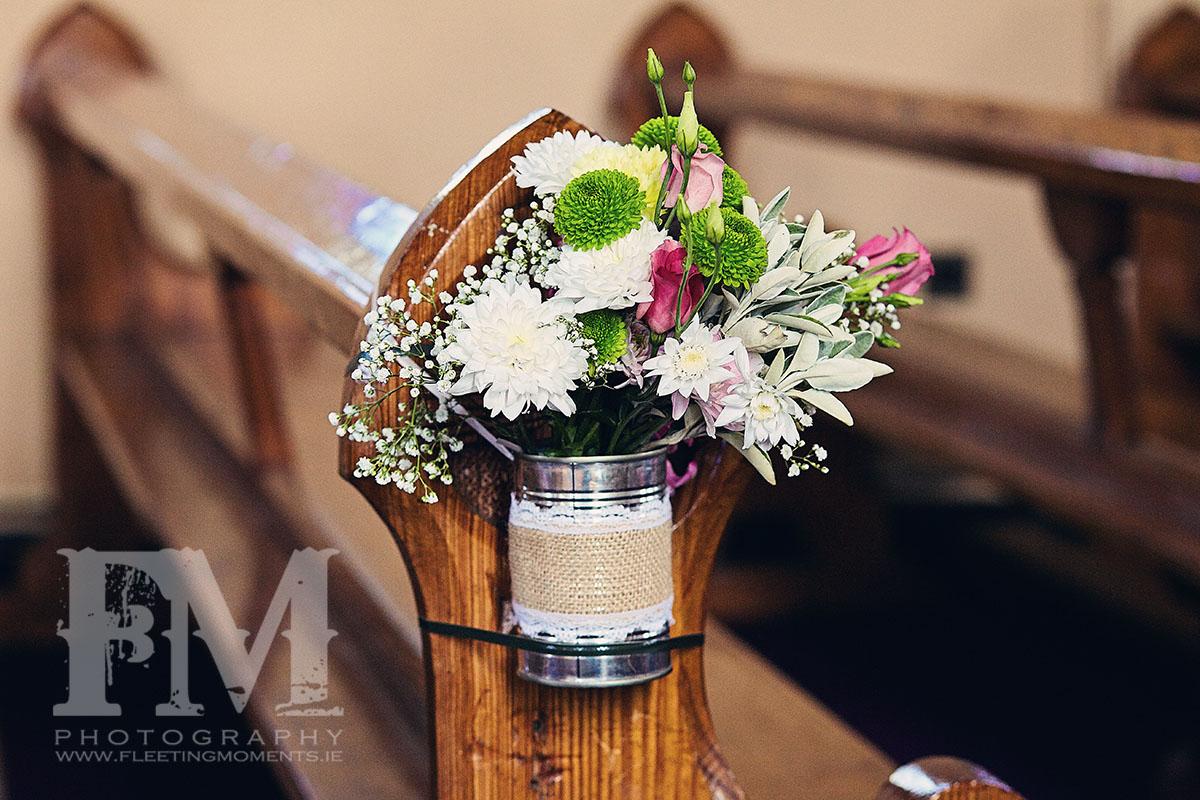 wedding photographers kilkenny (14)