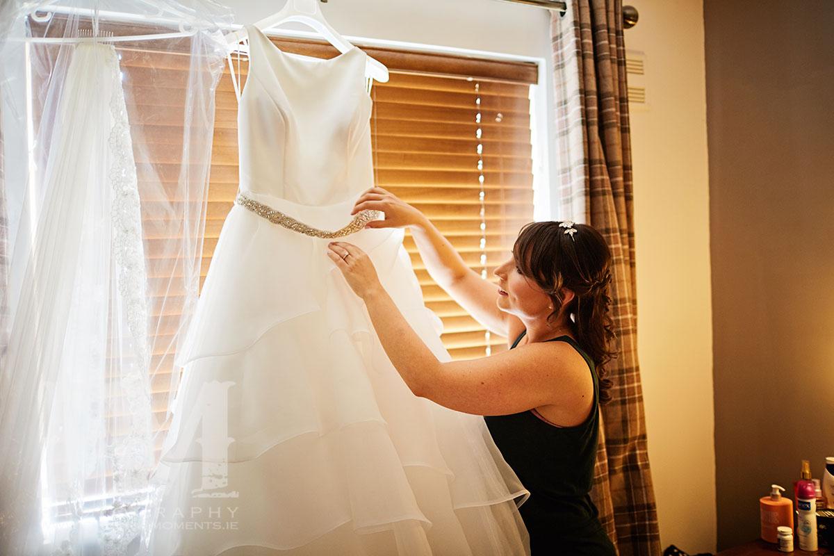 wedding photographers kilkenny (15)
