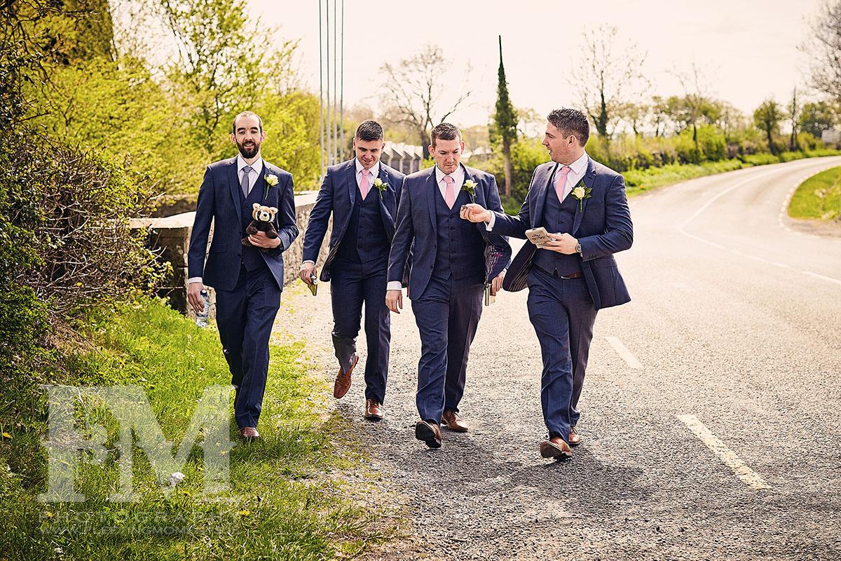 wedding photographers kilkenny (16)