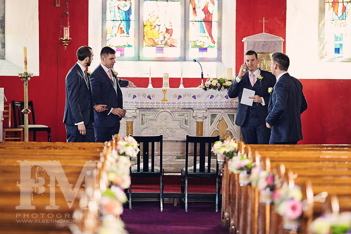 wedding photographers kilkenny (19)