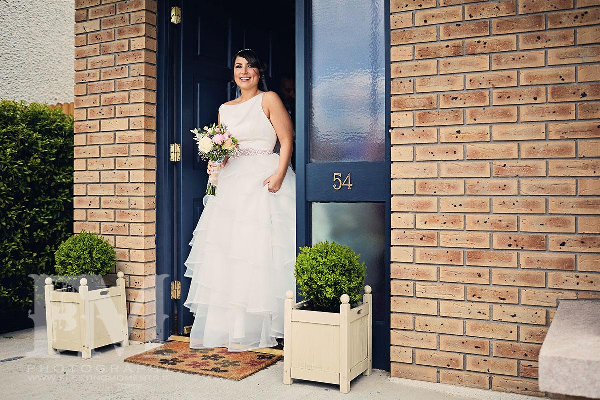 wedding photographers kilkenny (23)