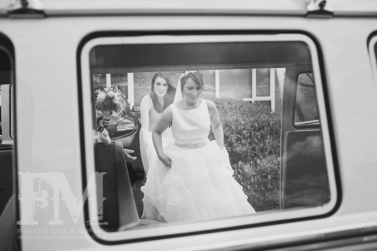 wedding photographers kilkenny (24)