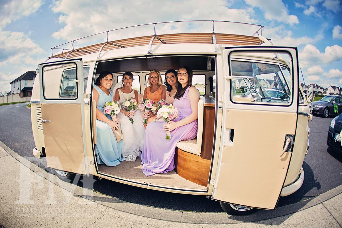 wedding photographers kilkenny (25)