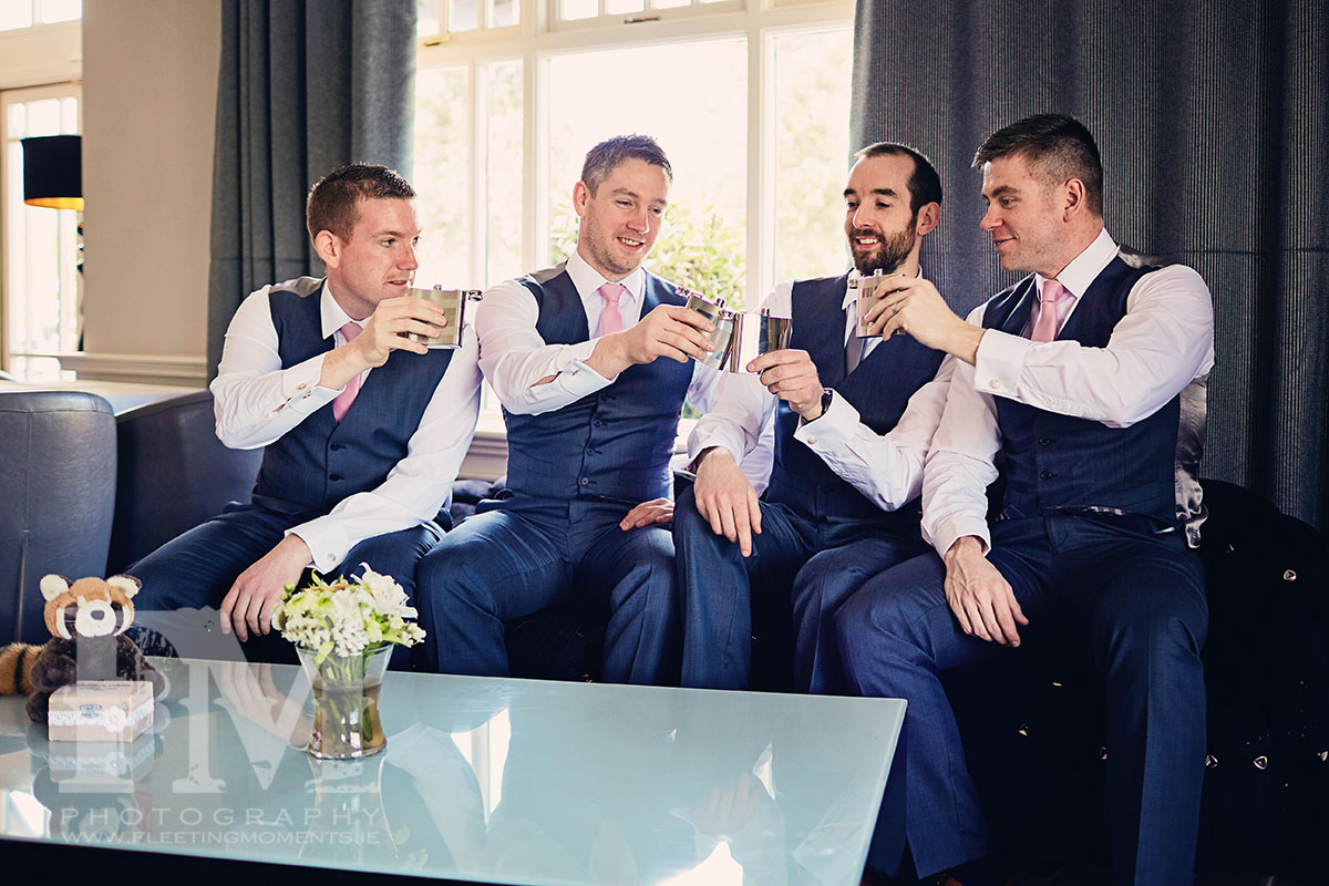 wedding photographers kilkenny (3)
