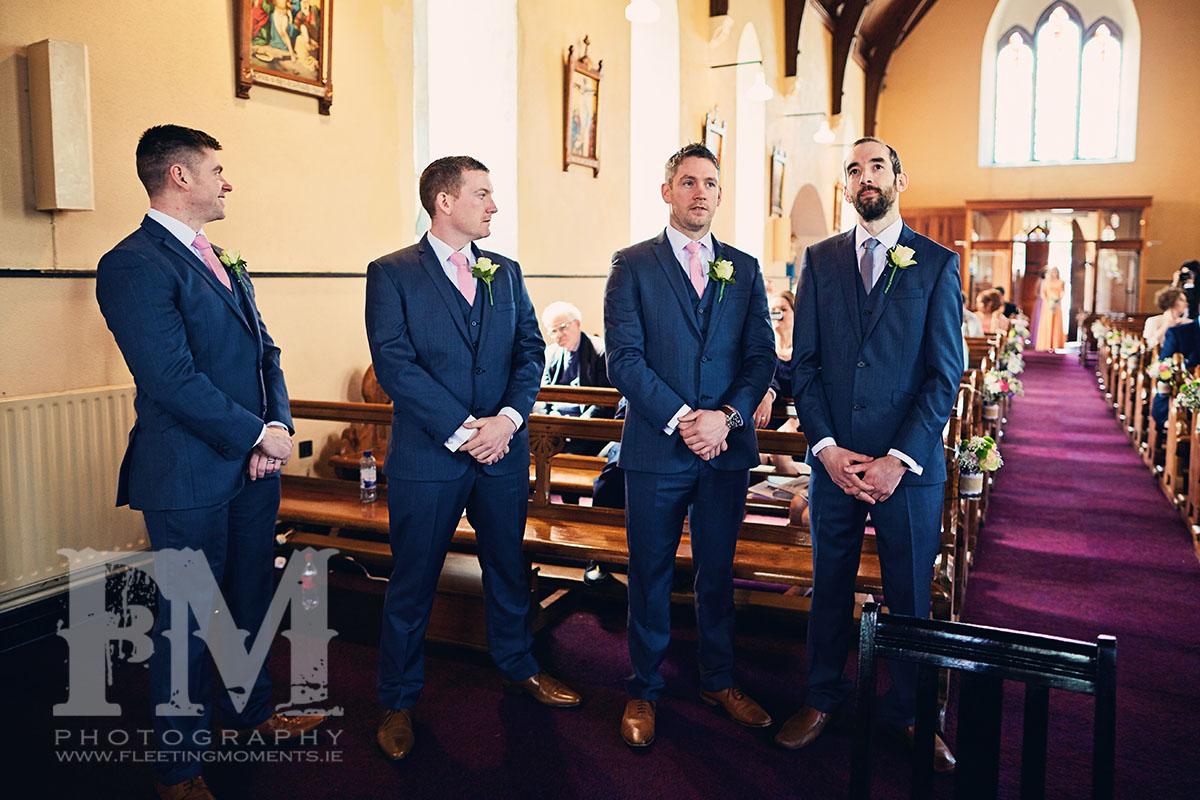 wedding photographers kilkenny (32)