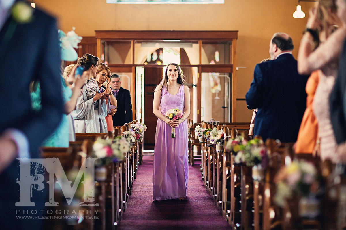 wedding photographers kilkenny (34)