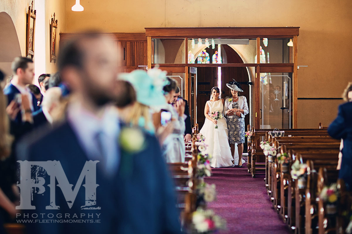 wedding photographers kilkenny (35)