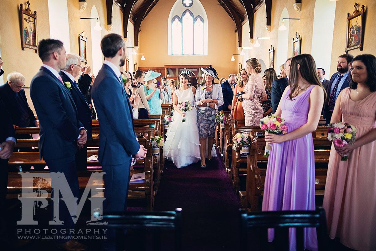 wedding photographers kilkenny (37)