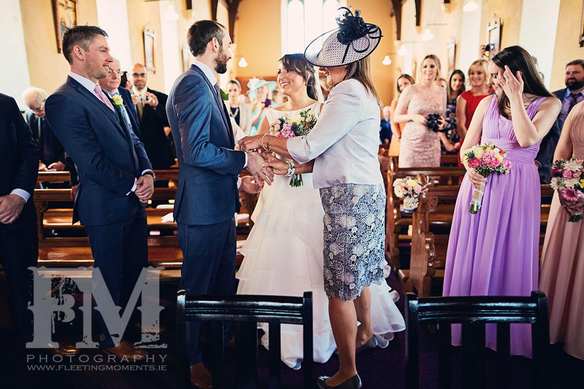 wedding photographers kilkenny (39)