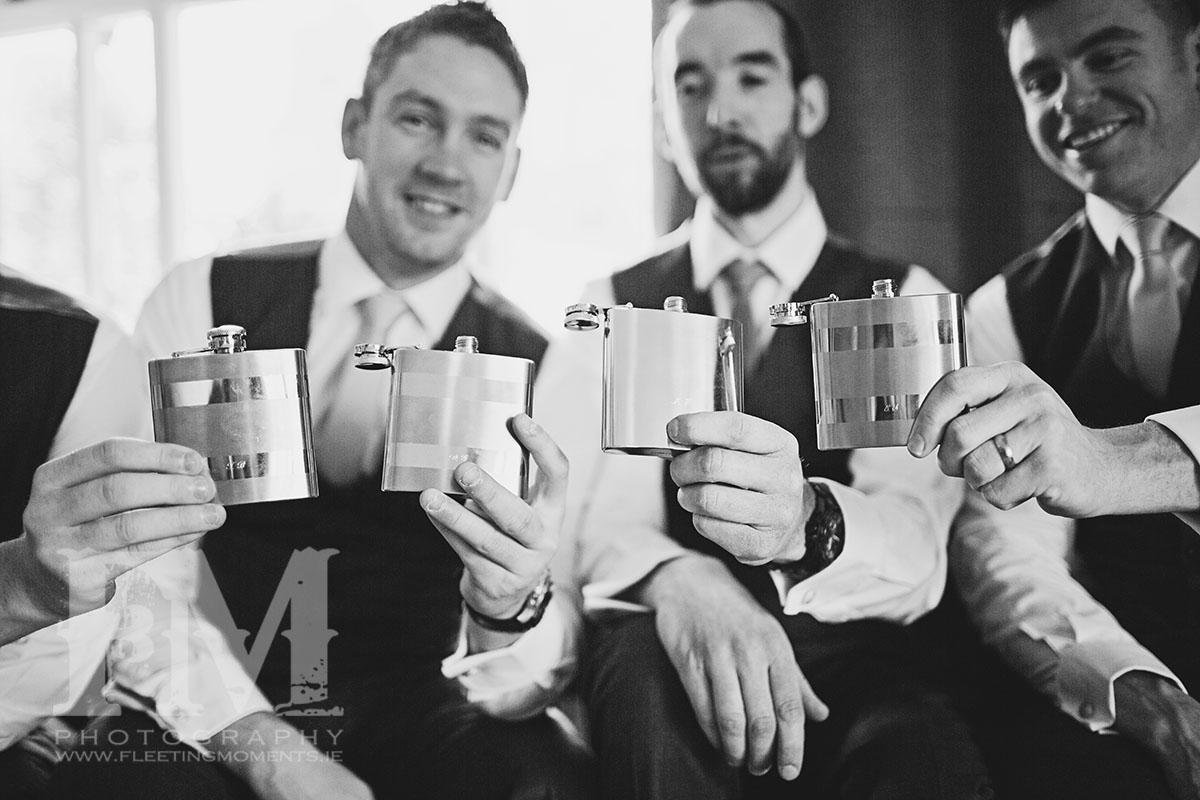 wedding photographers kilkenny (4)