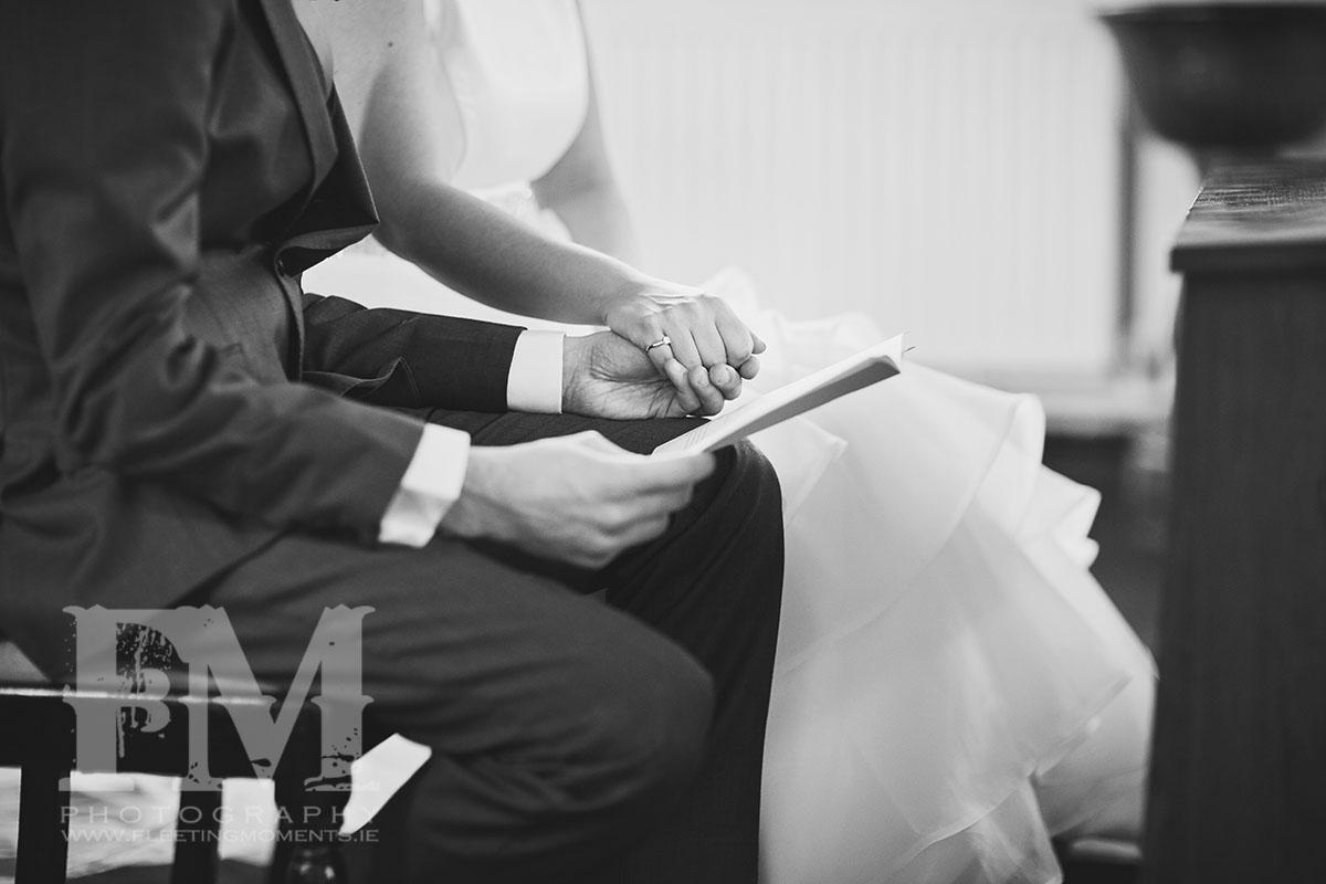 wedding photographers kilkenny (44)