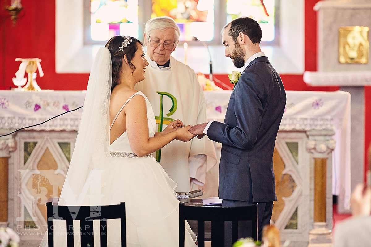 wedding photographers kilkenny (46)