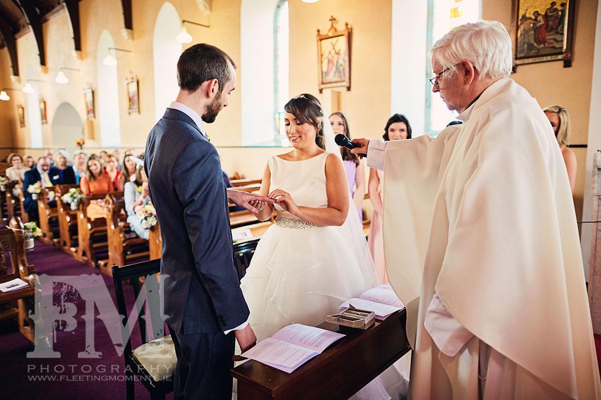 wedding photographers kilkenny (47)