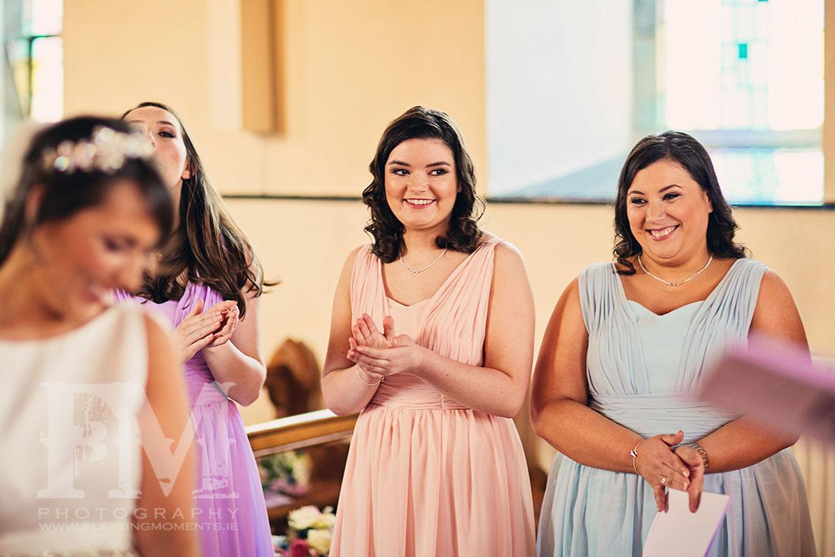 wedding photographers kilkenny (50)