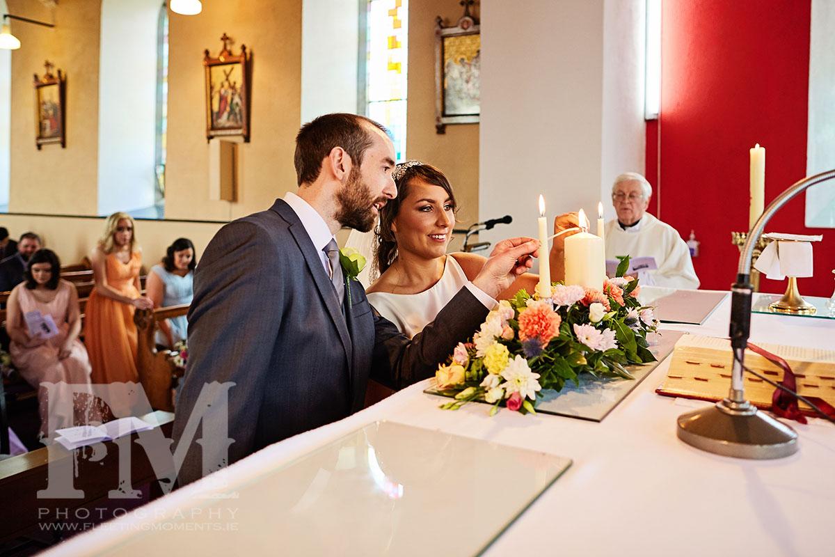 wedding photographers kilkenny (51)