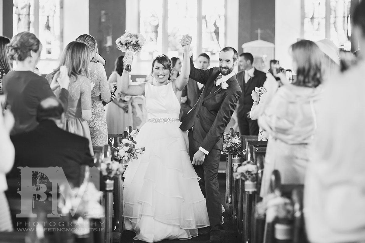 wedding photographers kilkenny (52)