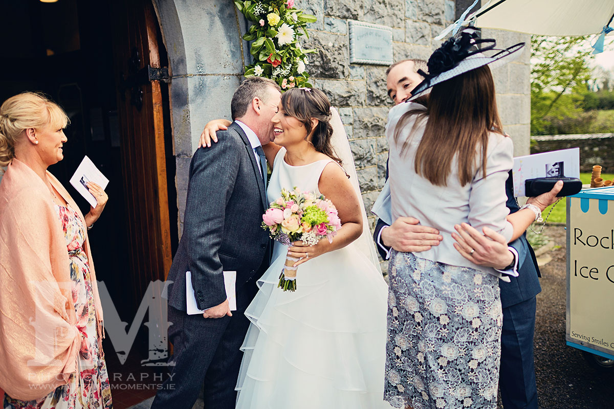 wedding photographers kilkenny (55)