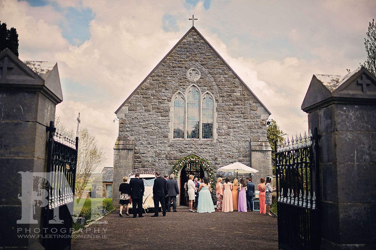 wedding photographers kilkenny (56)