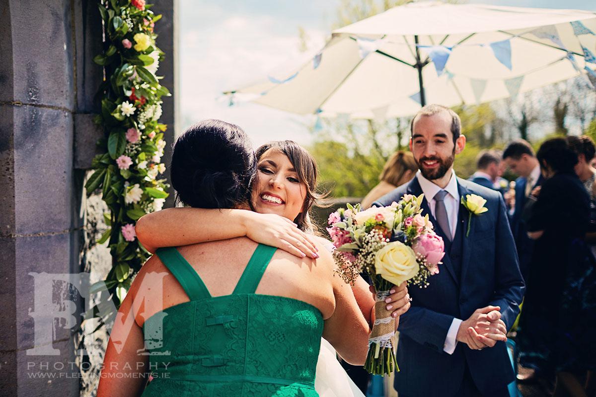 wedding photographers kilkenny (58)