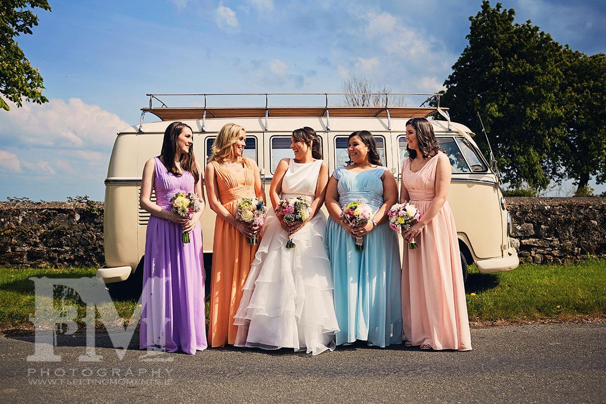 wedding photographers kilkenny (64)