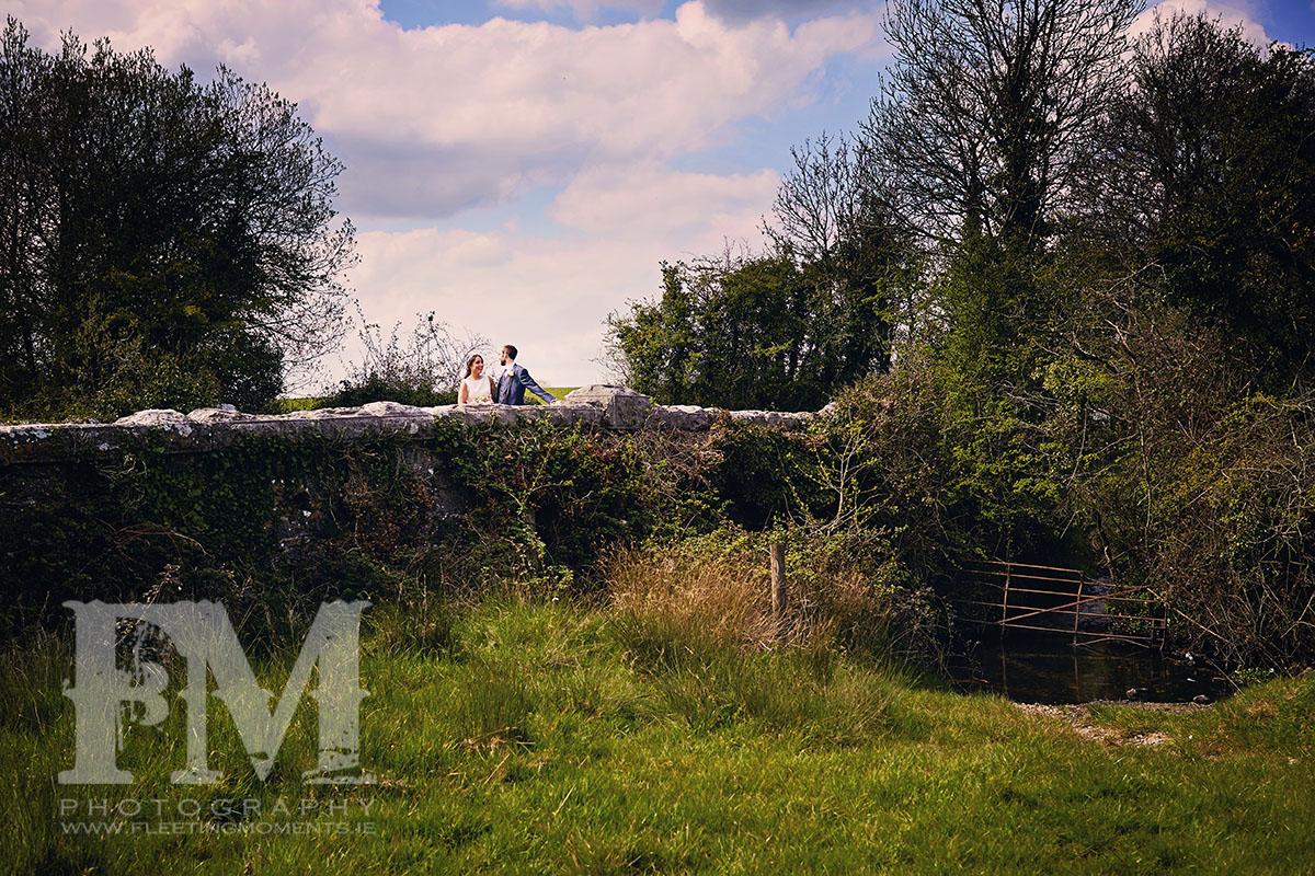wedding photographers kilkenny (65)