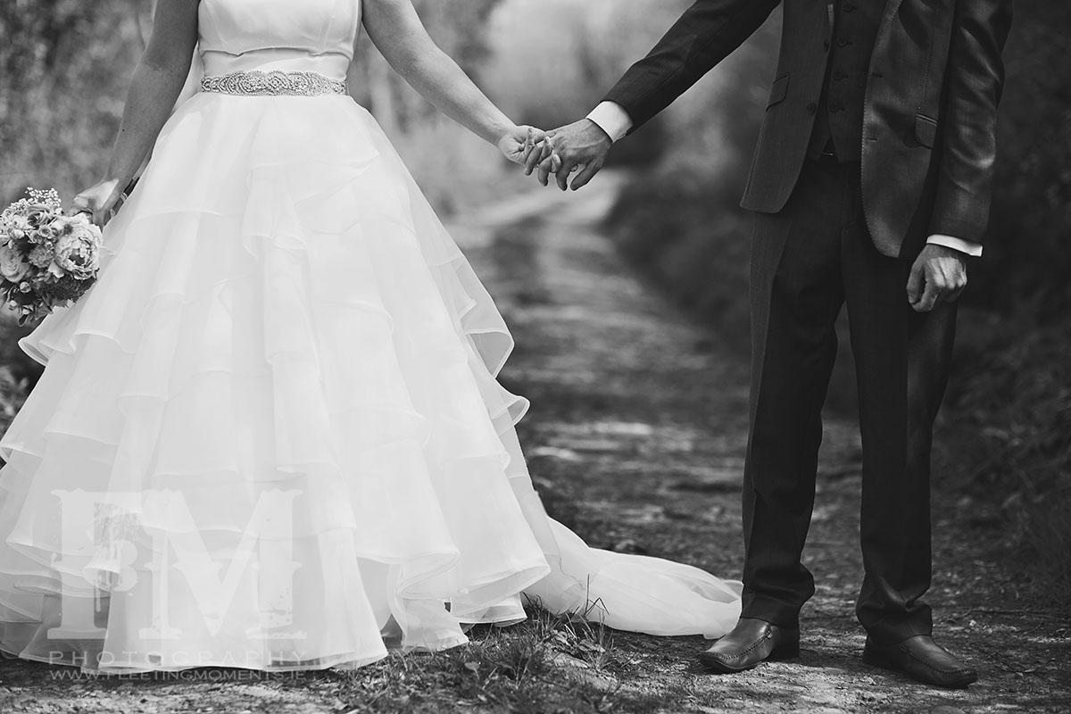 wedding photographers kilkenny (69)