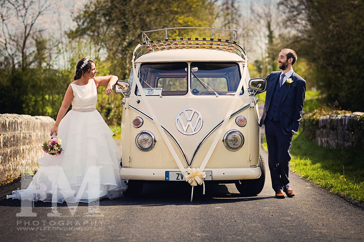 wedding photographers kilkenny (72)
