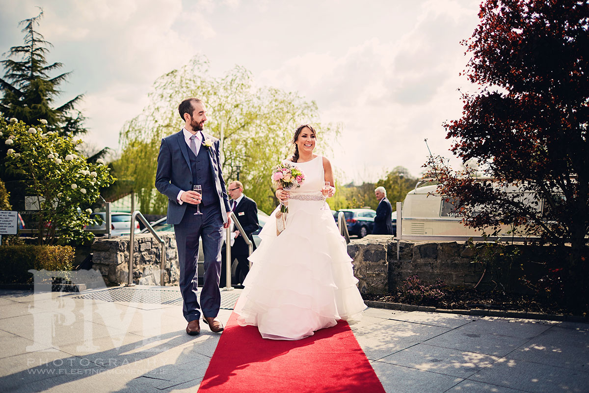 wedding photographers kilkenny (77)