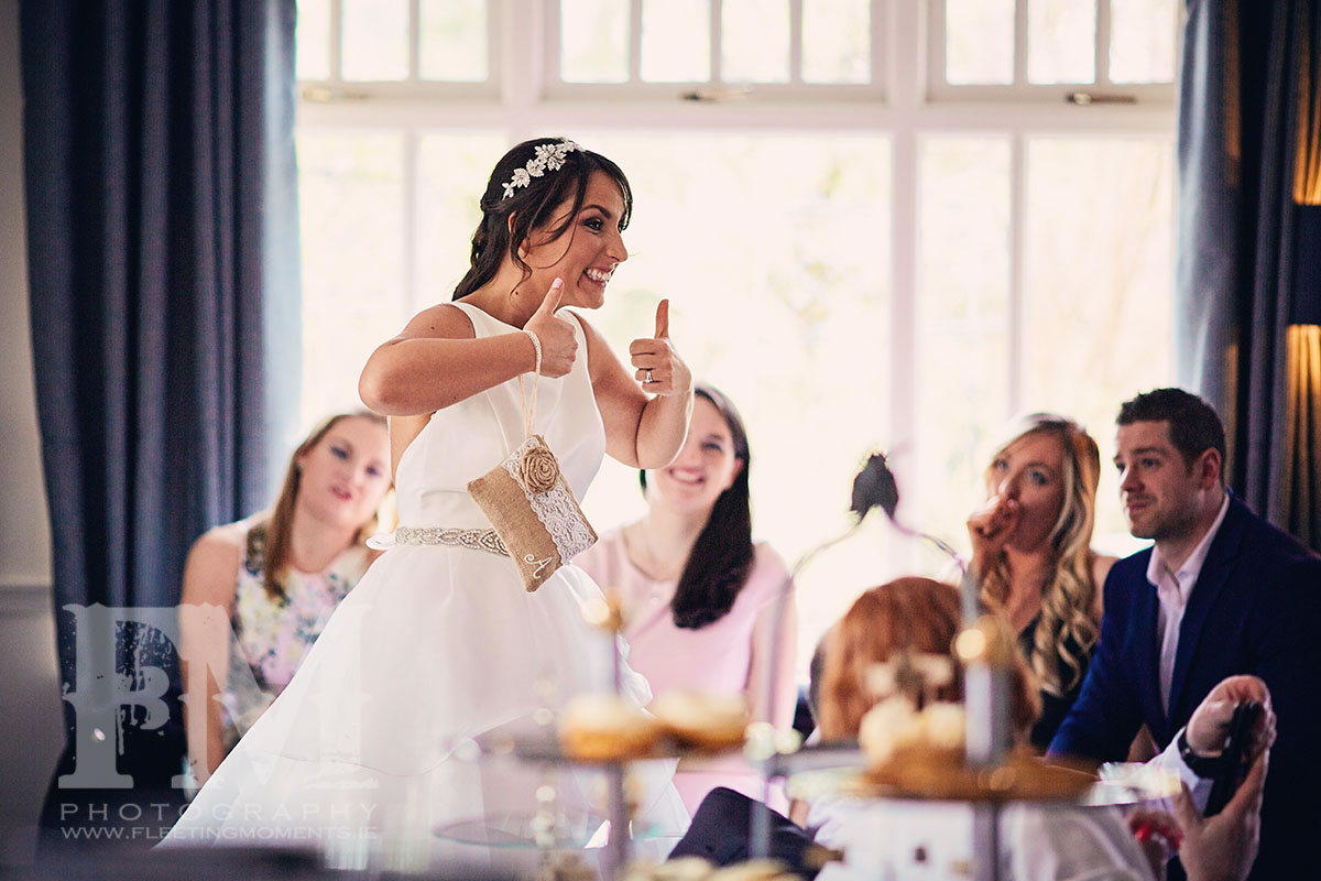 wedding photographers kilkenny (80)