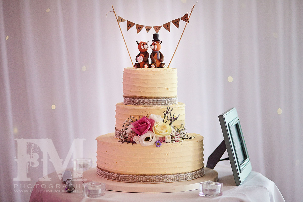 wedding photographers kilkenny (81)