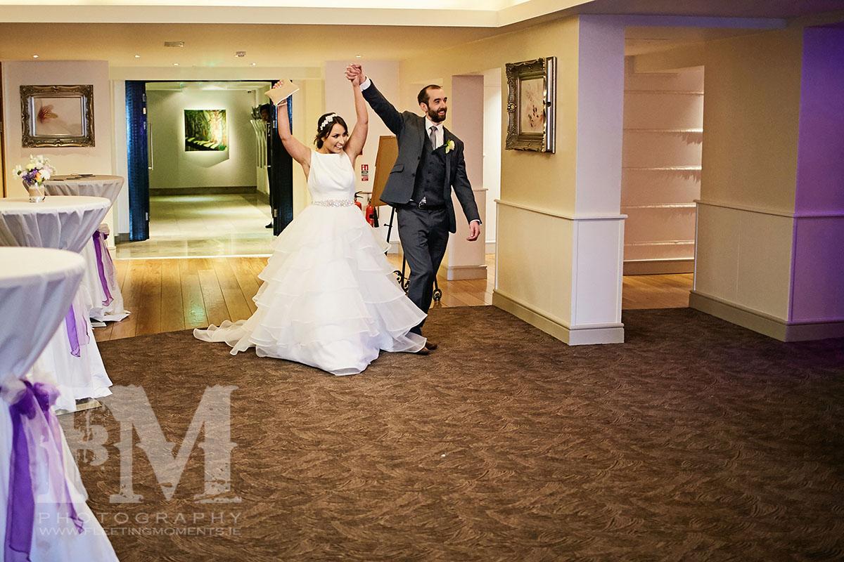 wedding photographers kilkenny (85)
