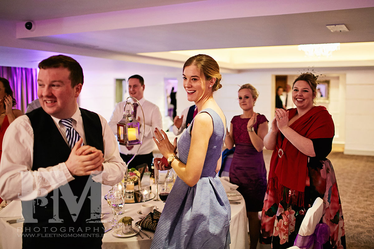 wedding photographers kilkenny (86)