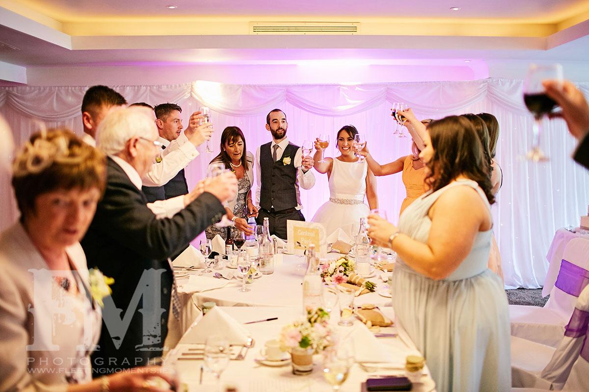 wedding photographers kilkenny (90)