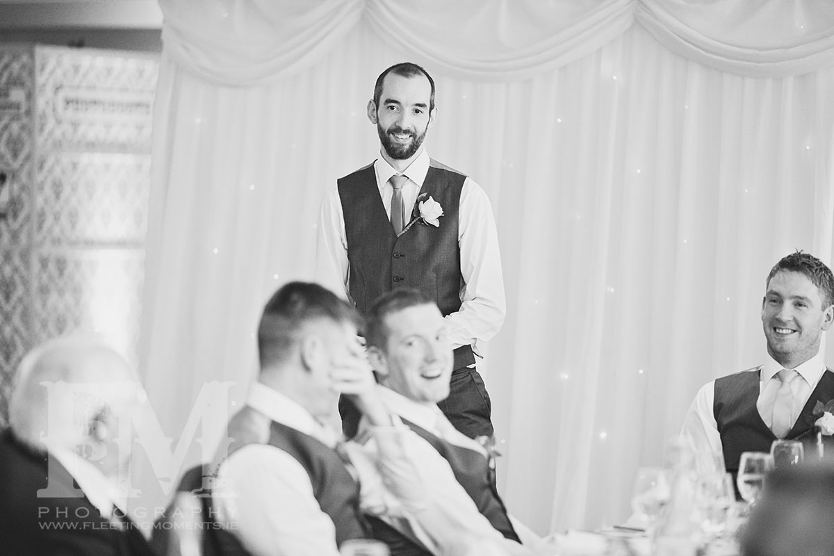 wedding photographers kilkenny (91)