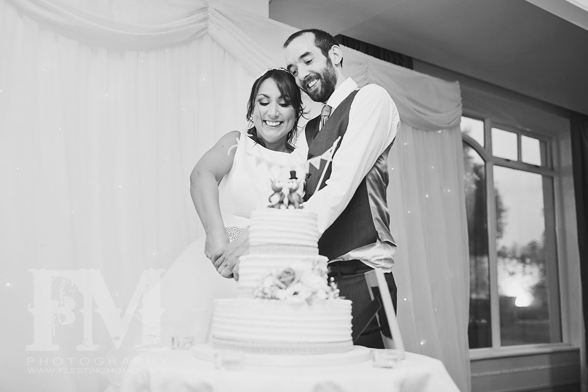 wedding photographers kilkenny (94)