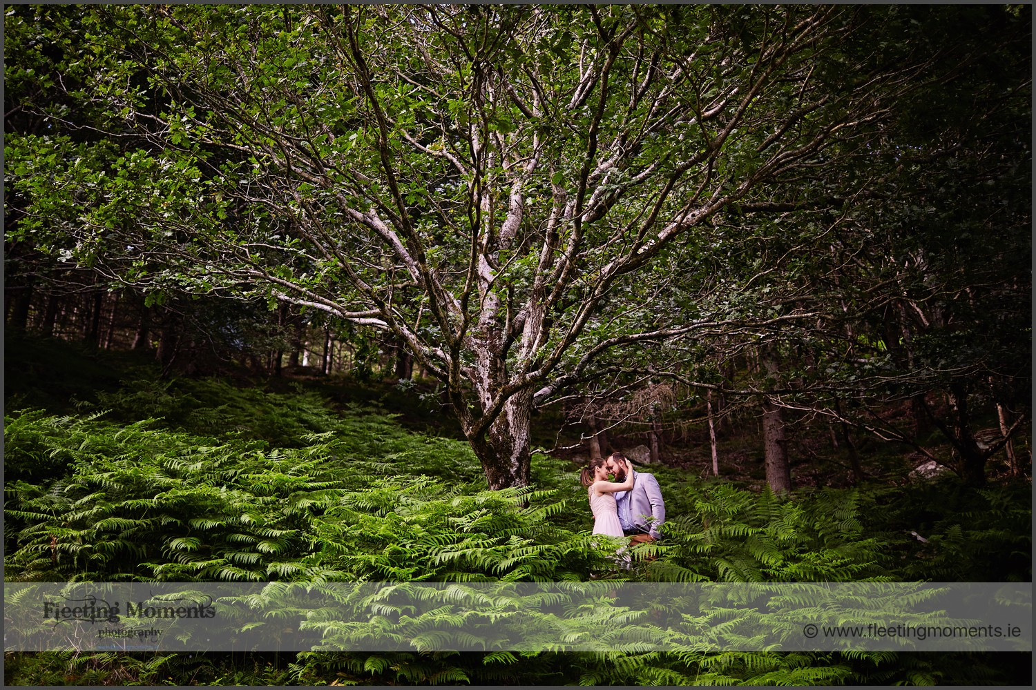 wedding photographers wicklow and kilkenny (2)