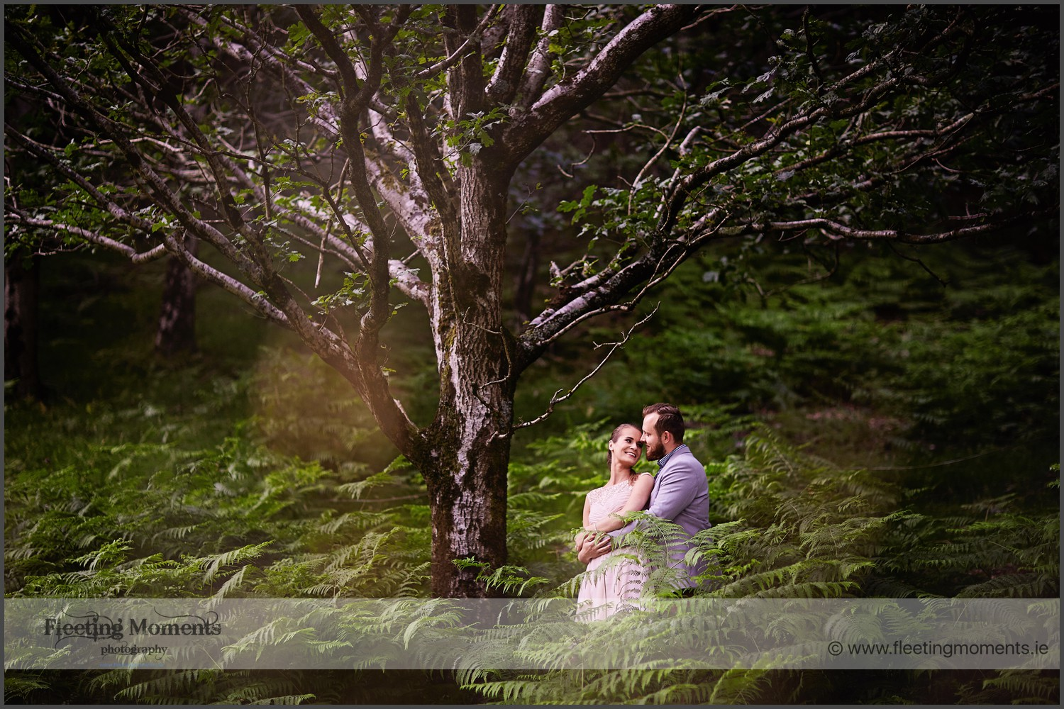 wedding photographers wicklow and kilkenny (4)