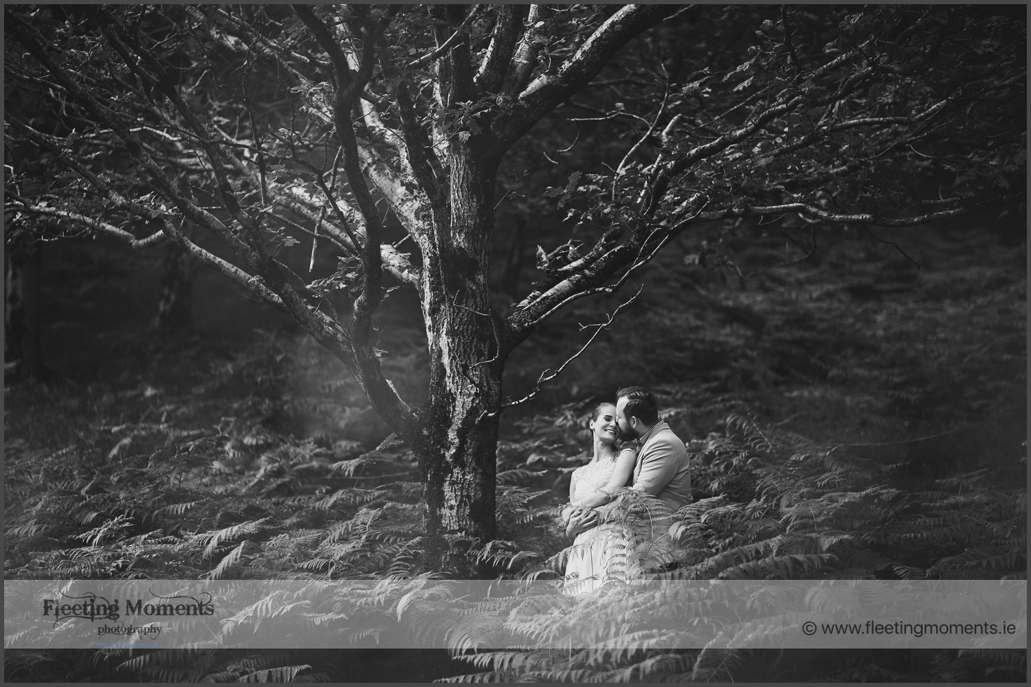 wedding photographers wicklow and kilkenny (5)