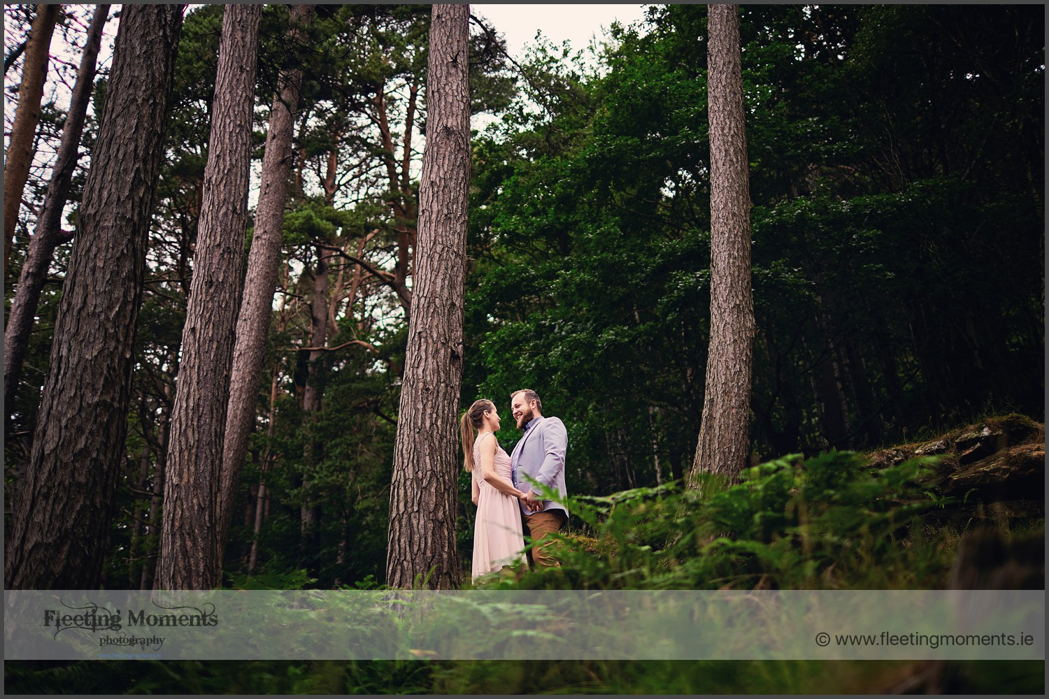 wedding photographers wicklow and kilkenny